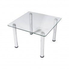 GT1X Glass Table