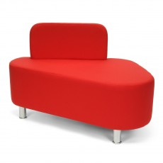 AR2 2 Seater