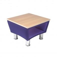 OT2 Coffee Table