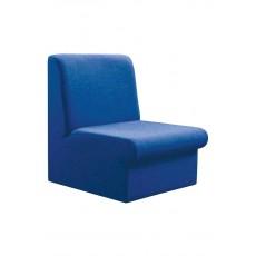 R1 Modular Seating