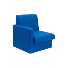 RX1 Modular Seating