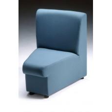 R3 Modular Seating