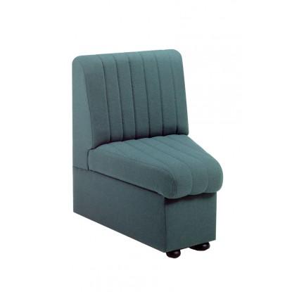 RX3 Modular Seating