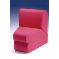 SR3 Modular Seating