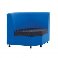 F3 Modular Seating