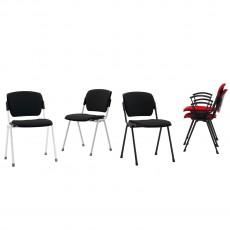 VU8 Visitor Chair