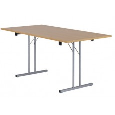 RBM Standard Folding Table 4680-27