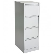 You store Metal Filing Cabinet