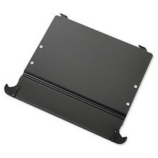 M:Line Divider plate x1 - foolscap