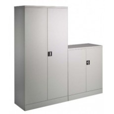 M:Line 1000 Wide Cupboard