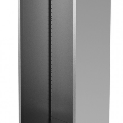 M:Line Cupboards - 1000 mm Wide (Open Fronted)