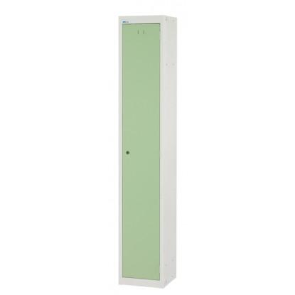 Kontrax Standard Single Door Locker