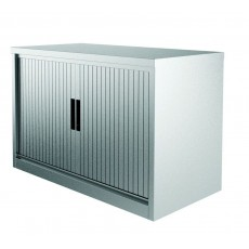 M:Line Side Tambour (1200 mm wide / 690 mm high)