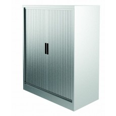 M:Line Side Tambour (1000 mm wide / 1200 mm high)