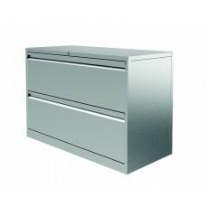 M:Line 2 Drawer Side Filer (800 mm wide)
