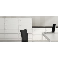 Double Side Filer Counter Balance Kit (800 mm wide0
